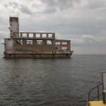 Torpedownia Gdynia
