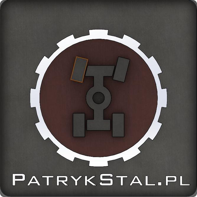patryk_stal2