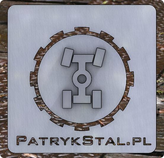 patryk_stal