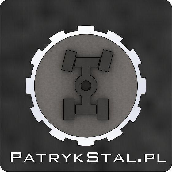 patryk_stal3