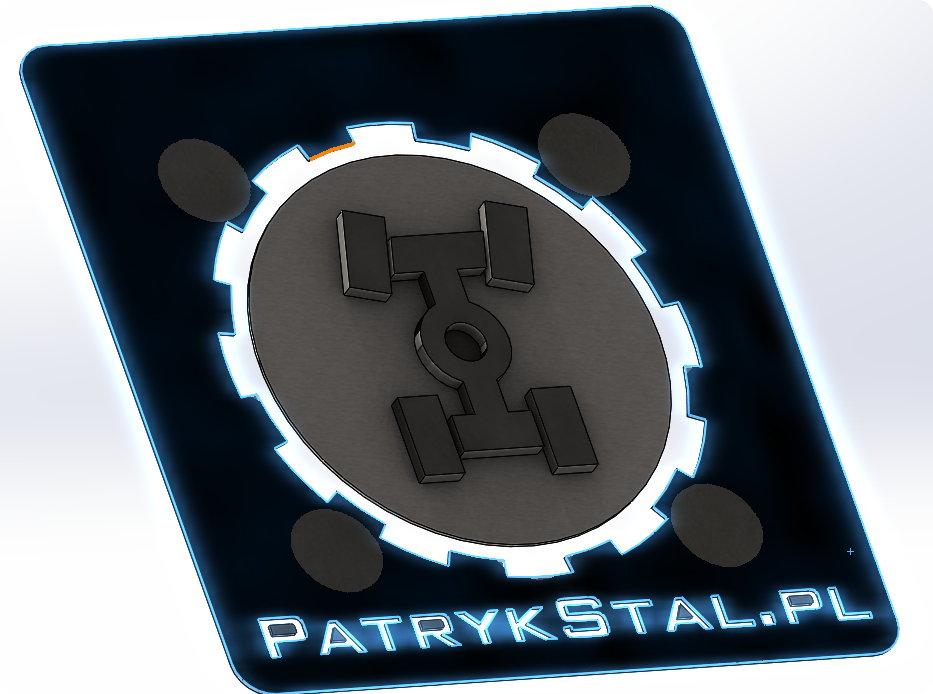 patryk_stal4